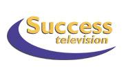 success-television