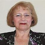 Susan-Jennings