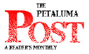 petaluma-post