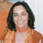 Anasuya Krishnaswamy