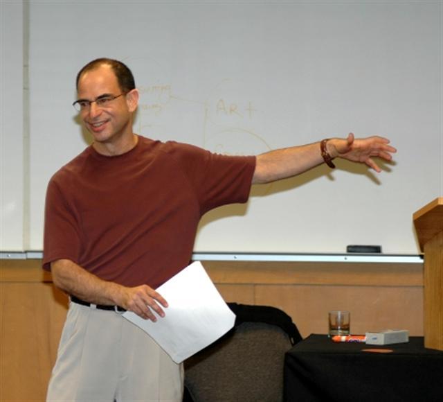 dr craig nathanson