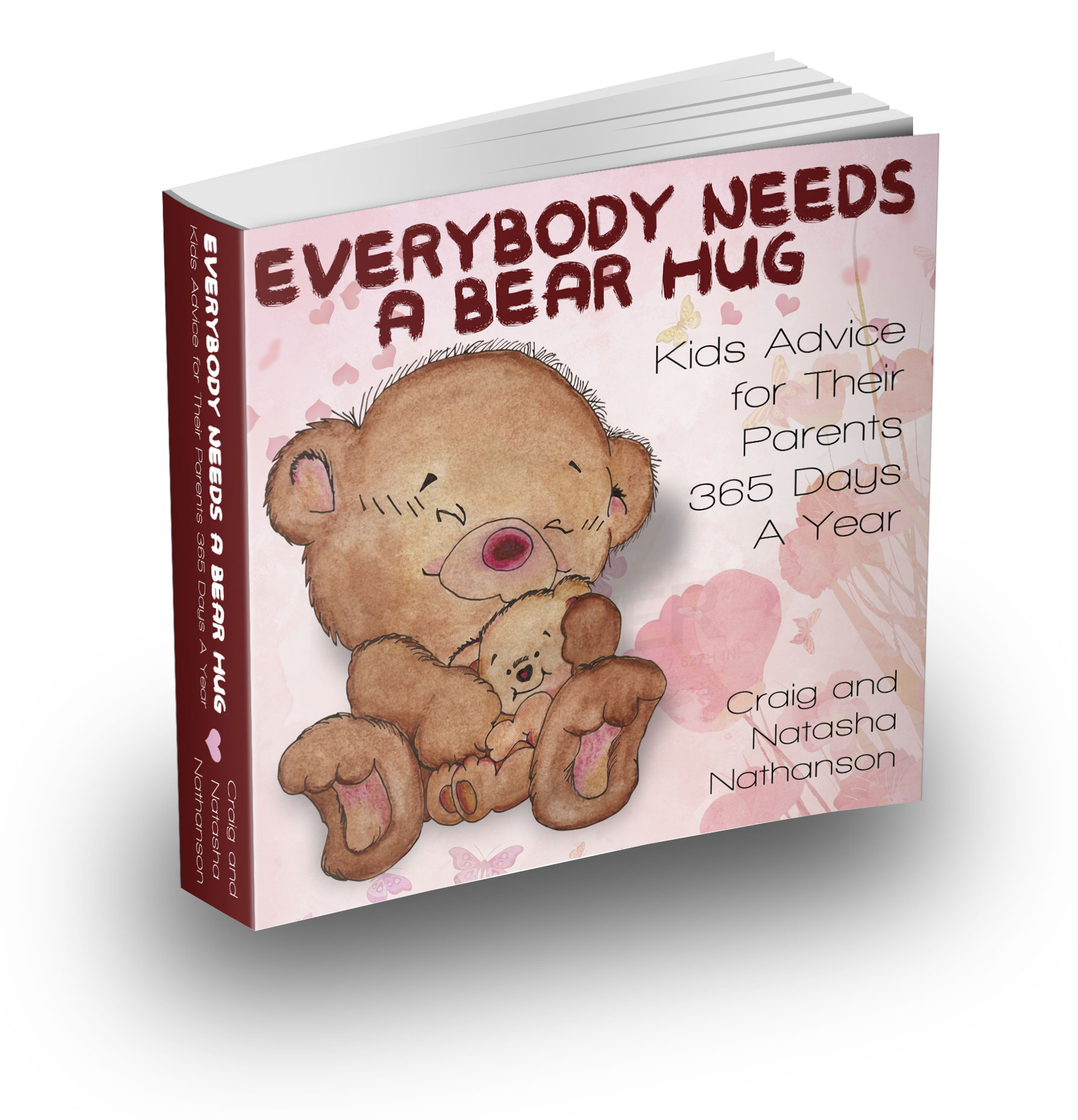 everybody-needs-bear-hug