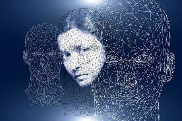 Humanistic Leadership and Self-awareness